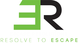 escape-resolutions-web-COLOR-whitetxt-WITH-TAGlogo